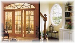 andersen replacement windows in albany, new york