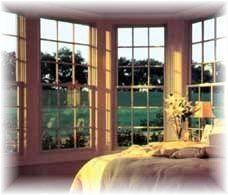 andersen 400 series for replacement windows in albany, new york