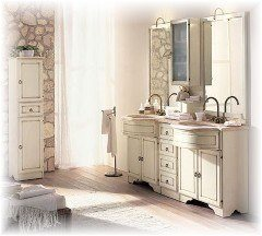 bathroom vanities for your new york home