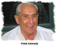 frank kennedy remodeling in albany, new york