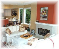 albany interior painting company and house painters