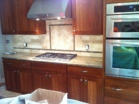 kitchen remodeling contractor in albany, new york