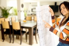 3 Benefits Of A Home Addition Project