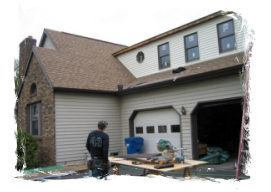 albany remodeling contractor