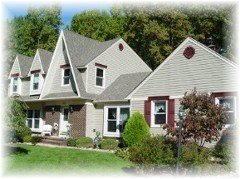 our remodeling services in albany, new york