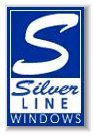 silverline replacement windows in albany, new york